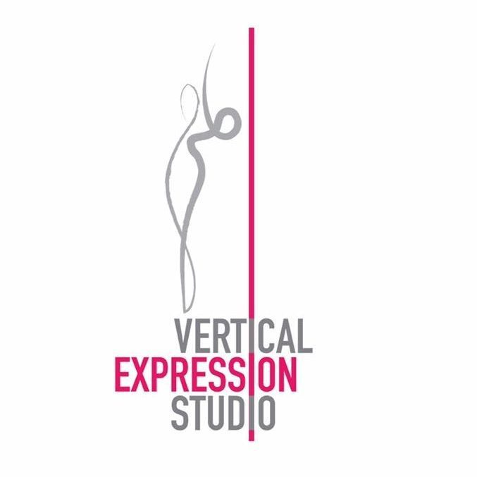 Vertical Expression Studio a.s.d.