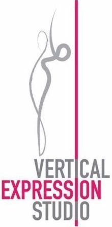 Vertical Expression Studio a.s.d.