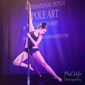 pole-choreography