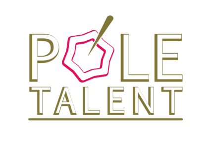 pole_talent-10.png
