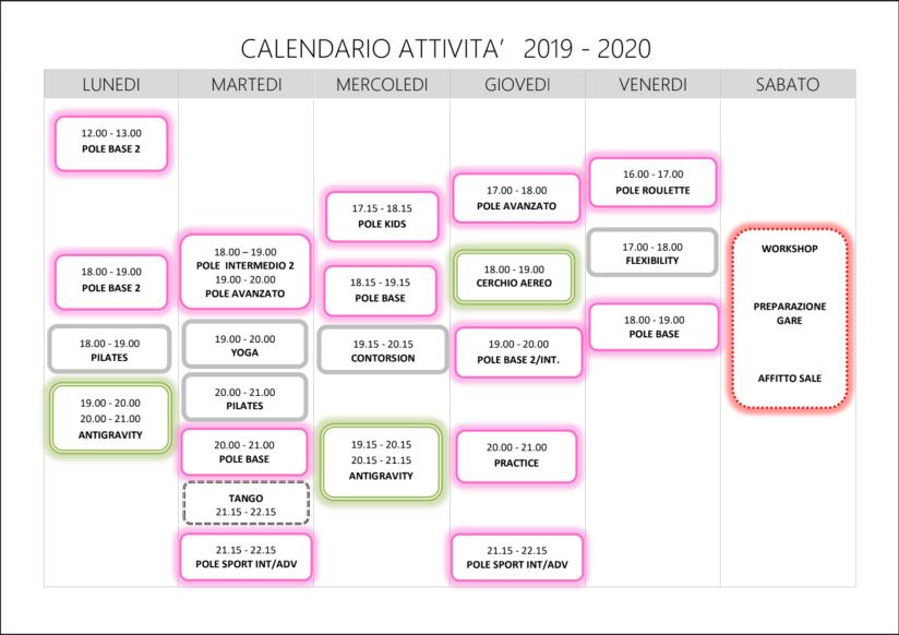 Calendario_generale